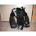 Gav jacket T52 Hover Skin (M)