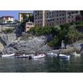 Posti barca Porto di Camogli