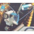 Videocamera + Custodia + Fari + Accessori