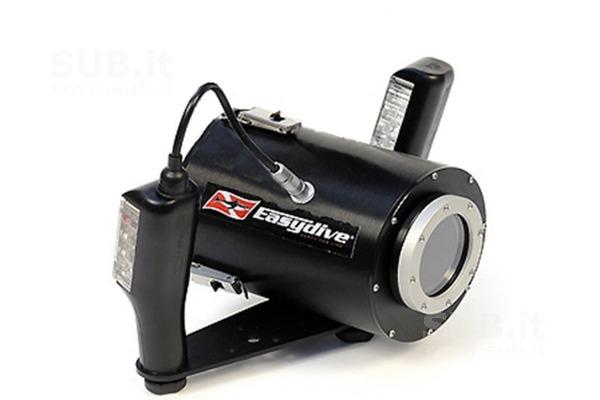 Mini Camera Subacquea : Sony hdr as v recensione action cam subacquea fotografico