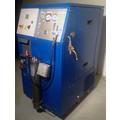 compressore Bauer elettrico 6 kw