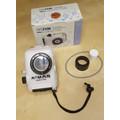 Fotocamera subacquea Nikon S3100, come nuova