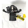 Nikon D3S + Custodia Sea&Sea MDX PRO D3